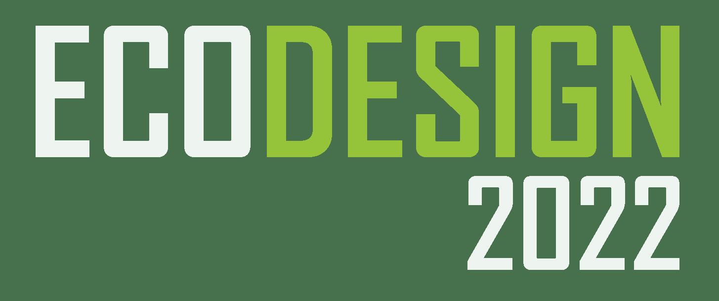 ecodesign2